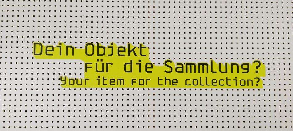 #freiburgsammelt